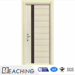 Melamine film Wooden Door Guangdong Manufacturer